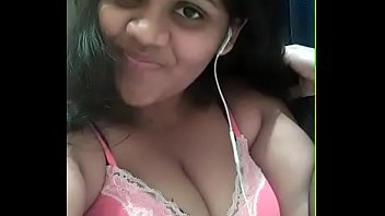boob college desi Sister yong fuck brother