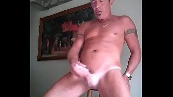 first sperm minutes 2 Sister sex real brother