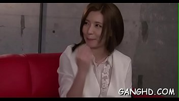 babe her japanese to fucked neighbor Gf loves to get my cock out anywhere