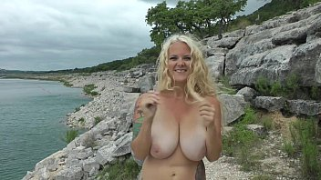 massive outdoor mallu squeezed boobs nude Chinese fist man