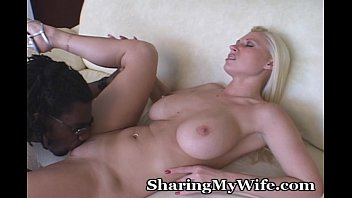 housewife wants hot on cam sex blonde session passionate a Schoolgirl slut fucked before christmas break