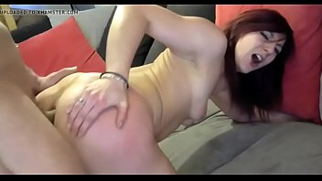 anal interracial hard amateur Cum tribute to moupia