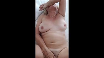 man porn old young granny having qwith Muscle male underwear