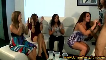 kinky ladies collecting sperms college 28 bigtits at school