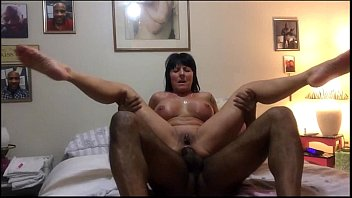 fuck granny anal Sexy young big dick dude gets sucked up