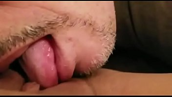 pussy young hairless closeup Taboo sucking hard cock