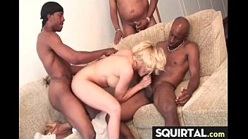 herself she and squirt orgasm fucks till Downlod katreena caf fucking by two boys