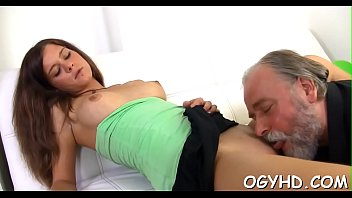 in boy young Huge cock crying painful anal rape