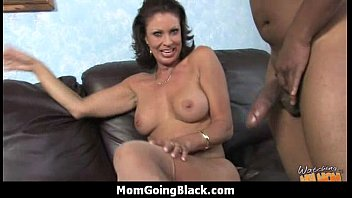 horny mom blackmail into fucking Reality kings omg i just fucked my in law brazzer big dick
