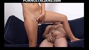 men with old japnese 2 girl Fuck and cream me dad please