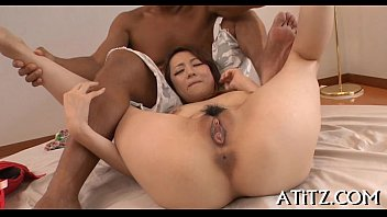 gal japanese dm720 blowjob Forced abused by uncle