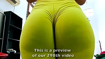will of this you know former title porno One p for hd