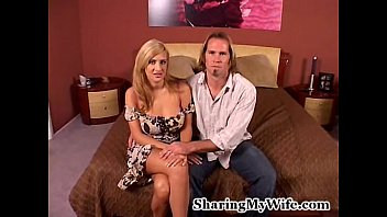 frined with sharing wife Video forced outdoors