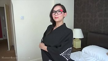 game show student japanese school nude Pussyman auditions nena cherry