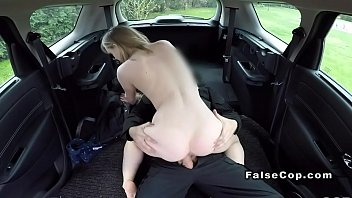 blonde caught mom Xxx video pissing sister brother