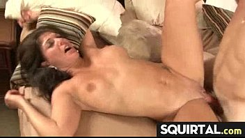 again home sex real sister Christina aguilera sextape watch free celebrity sex tapes5