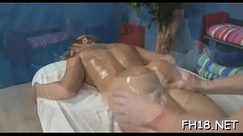 romantic techniques vaginal massage Real homemade mff threesome