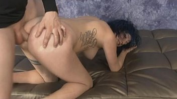 very with sex male rough anal son Malayaly aunties mobile numbers