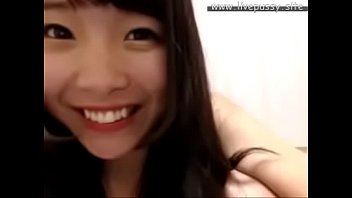 footjob girl japanese Wife interracial long slow