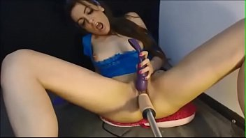 summer brunette babes summers and sha india angell Insane cock brothas racist woman