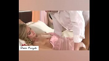 sexe giral punjabi dise Mom and not her son1