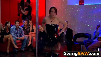 swing tv 4ep8 xvideoscom temporada Dwight fucks tasi