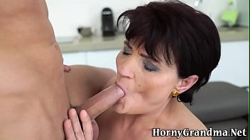 sucking long cock Latina grind on cock