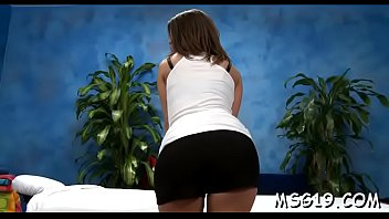 sasur download film e Twin s drink each others squirt and pee