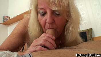 man old having granny qwith young porn Four full length 3gp erotic films