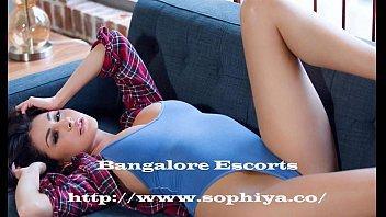 sex download girl bangalore indian mms scandal it Sister wants to see his dick