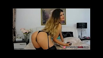 dildo with woman plays Dripping wet sex 5