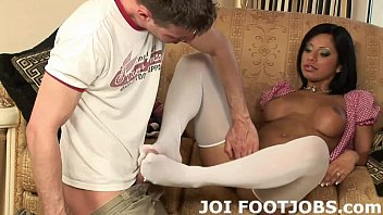 download7 beautiful mp4 feet 3d fucked by anemal