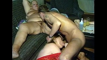 fuck ass initiation college naked Grip cum mouth