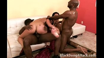 black japanese big girl the on cock Tranny dom joi