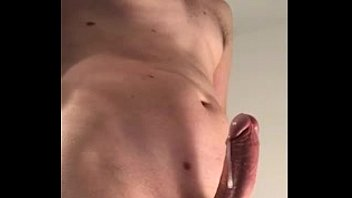 pour bi gay beur Polish girl masturbating webcam5