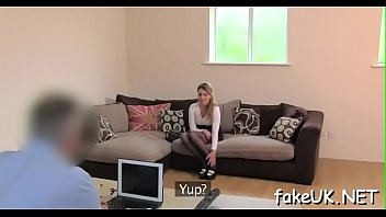 episode fake 105 full agent uk Pregnant incest role play virtual