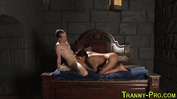 sucking cock compilation Moyher son anal