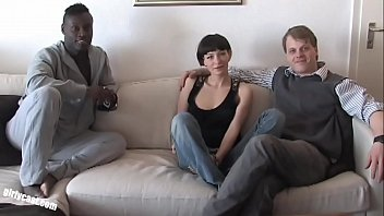 while driving about car solo has orgasm in babe first Video game jerk off6