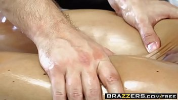 birdy brown xxx fucks Slender hika oiled up and fucked