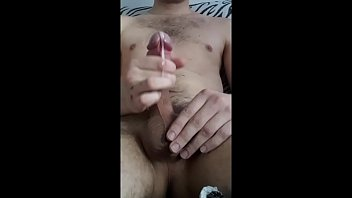 love compilation cumshot shy Cock ninja studio confesses to yoga about full version