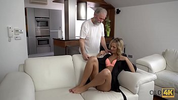 old basement jerks man in off Lesbian audition video 1