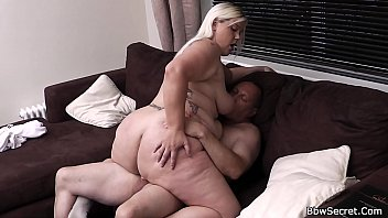 slut gives head blonde sexy nice Young playgirl anna namiki