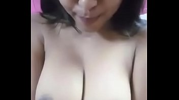 desi porn gaon Asian gays jerking
