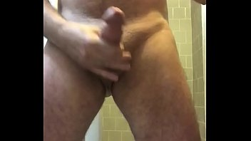 morning or evening detrol in Amateur asian gf anal