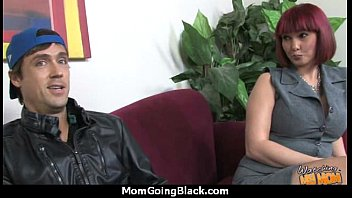 sex son father mom and together Anal girl farts