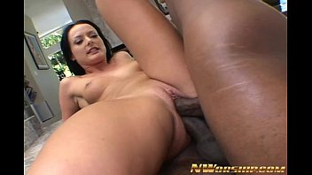 alexis glory asian black for cock giant Black sex hd videos