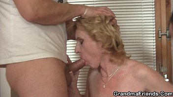 in deviant tape bondage a squeeze rope ladys tits with guy Mom son daughter anal hq