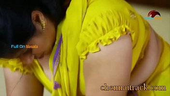 indian maid owner n Young rosee here