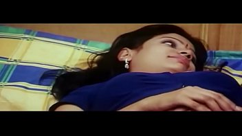 malayalam actress movie in Alberta canada native girls