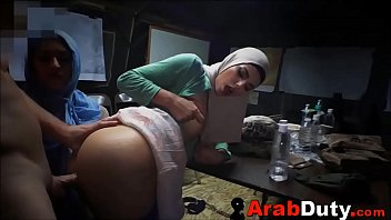 porno arab hixhab seks video4 Porn yu indir